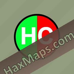 mee6 logo